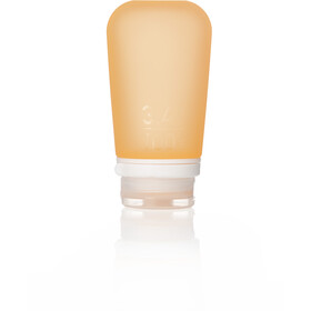 humangear GoToob 100 ml, orange